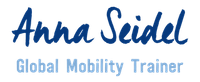 Global Mobility Trainer